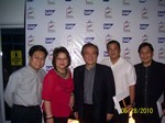 The 4th Cebu Retailers Conference